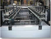 Roll Form  Equipment & Systems